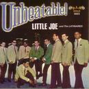 Unbeatable! thumbnail