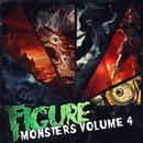 Monsters Vol. 4 thumbnail