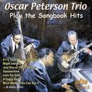Play The Songbook Hits thumbnail