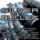 Silver Bullet Series Vol.1 thumbnail