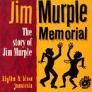 The Story of Jim Murple (Rythm & Blues Jamaicain) thumbnail