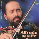 Salsa Passion - Salsa, Cuban, Latin Jazz thumbnail
