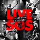 LIVESOS (B-Sides And Rarities) (Single) thumbnail