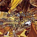 The Reeling (Remixes) thumbnail