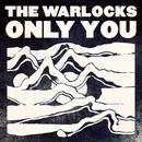 Only You - Single thumbnail