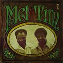 Mel & Tim thumbnail