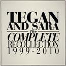 The Complete Recollection: 1999 - 2010 thumbnail
