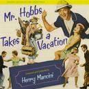 Mr. Hobbs Takes A Vacation (Original Motion Picture Soundtrack) thumbnail