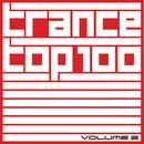 Trance Top 100, Vol. 2 thumbnail
