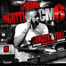 CM6: Gangsta Of The Year thumbnail