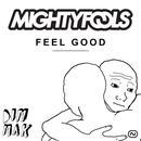 Feel Good EP thumbnail