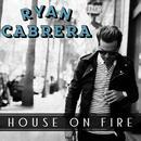 House On Fire (Single) thumbnail