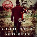 Devil On A Tricycle thumbnail