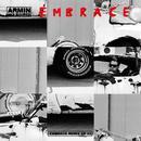 Embrace Remix EP #3 (Bonus Extended Remixes) thumbnail