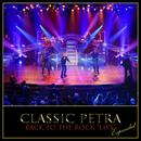Classic Petra Live (Expanded)  thumbnail