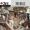 20th Century Masters:The Best Of The Bells thumbnail