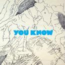 You Know EP thumbnail