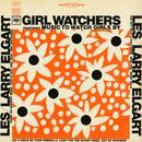 Girl Watchers thumbnail