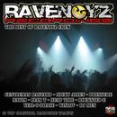 The Best of Ravenoyz Crew thumbnail