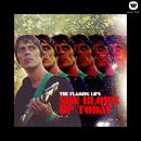 Sun Blows Up Today (Single) thumbnail