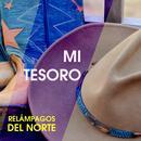 Mi Tesoro thumbnail
