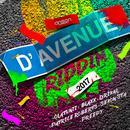 D'Avenue Riddim thumbnail