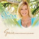 Gaia One Woman's Journey thumbnail
