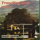 Travelling Man - The Music from the Grenada TV Series thumbnail