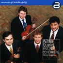 Pfitzner & Schönberg: String Quartets thumbnail