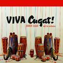 Viva Cugat thumbnail