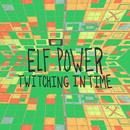 Twitching In Time thumbnail