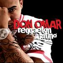 Reggaeton Latino (Single) thumbnail