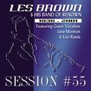 Session 55: 1936-2001 thumbnail