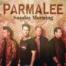 Sunday Morning (Single) thumbnail