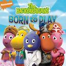 The Backyardigans - Born To Play thumbnail