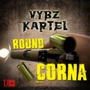 Round Corna (Single) thumbnail