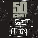 I Get It In (Single) (Explicit) thumbnail