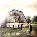 In Our Dreams (Single) thumbnail