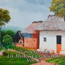 Pioneros de La Música Cristiana Vol 2 thumbnail