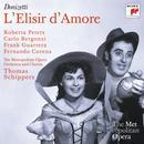 Donizetti: L'Elisir D'Amore (Metropolitan Opera) thumbnail