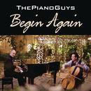 Begin Again (Single) thumbnail