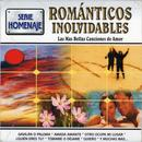Románticas Inolvidables thumbnail