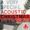A Very Special Acoustic Christmas thumbnail