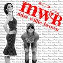 Miss Willie Brown thumbnail