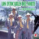 Como Buenos Amigos thumbnail