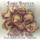 Fields of June (feat. Frank Turner) thumbnail