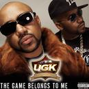 The Game Belongs To Me (Clean Version) thumbnail