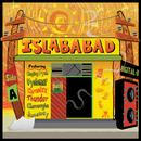 IslabaBad Riddim (Side A) thumbnail