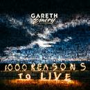 1000 Reasons To Live thumbnail