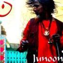 Junoon thumbnail